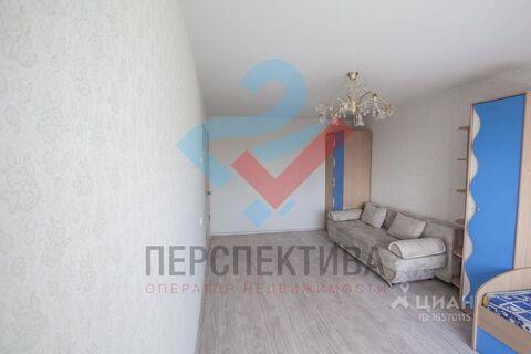 Продажа квартиры, Благовещенск, Ул. Станционная - Фото 2