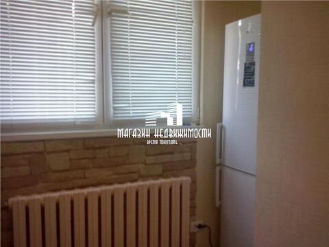 Сдается 2-х комн квартиру по ул Идарова об пл 53 кв м уп/пл с евро рем . - Фото 2