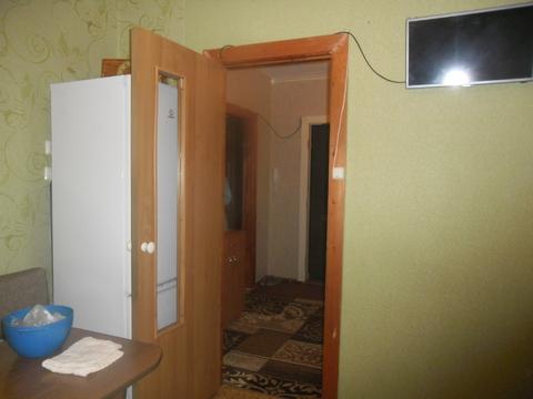 Продам 1-ком. кв-ру в г. Строитель, ул.Жукова - Фото 2