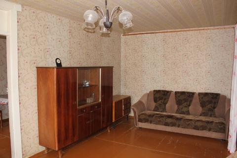 Продам 2-комнатную квартиру на ул. Волгина 132 - Фото 3