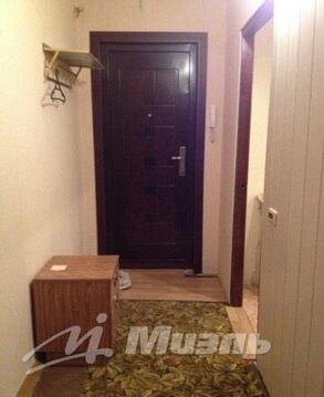 Продажа квартиры, Волжский, Им генерала Карбышева улица - Фото 5