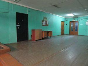 Продажа офиса, Тверь, Ул. Орджоникидзе - Фото 2
