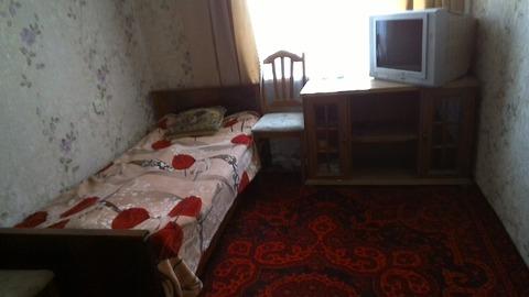 Сдам 2-комнатную квартиру по ул Вокзальная - Фото 5