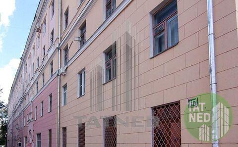 Продажа: Квартира 5-ком. Хади Такташа 117