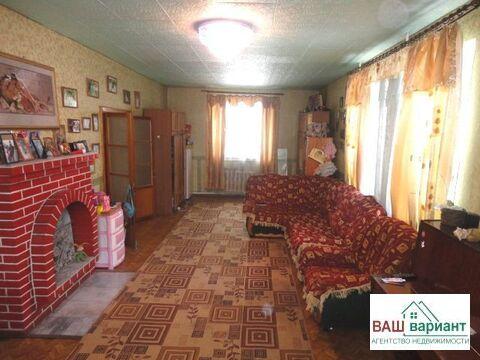 Продажа дома, Новокузнецк, Ул. Голубые Озера (3-й проезд) - Фото 1