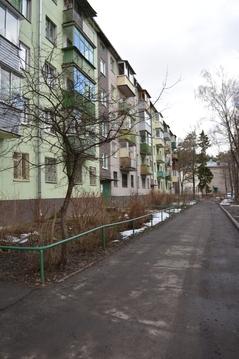 Продаётся 2-комнатная квартира, г. Жуковский, ул. Гарнаева, д. 3 - Фото 2