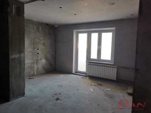 Коммерческая недвижимость, ул. Братьев Кашириных, д.109 - Фото 3