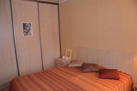 Улица Космонавтов 9; 2-комнатная квартира стоимостью 2300000 город . - Фото 3