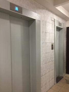 Продается 2-комнатная квартира в Зеленограде корпус 909 - Фото 4