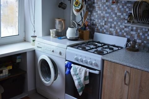 Квартира на длительный срок - Фото 5
