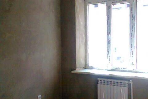 Продам 3 ком квартиру по ул Агапкина 19а - Фото 2
