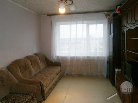 Продается комната с ок в 3-комнатной квартире, ул. Лядова - Фото 2