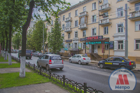 Ярославльленинский район - Фото 4