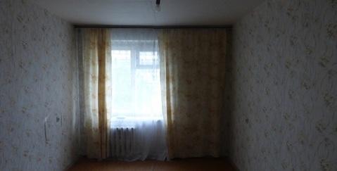 Продается квартира в тихом месте в кирпичном доме 2002 - Фото 4