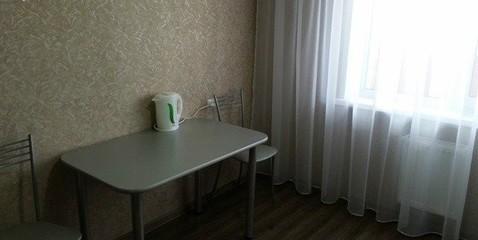 Сдается -ком квартира - Фото 1