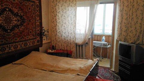 Однокомнатная квартира 32 кв.м ул. Пирогова всего за 2,8млн.руб - Фото 3