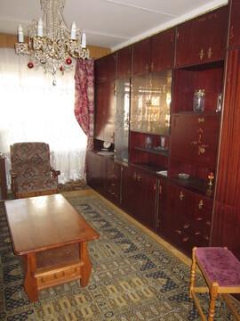 Аренда квартиры в Кузьминках - Фото 5