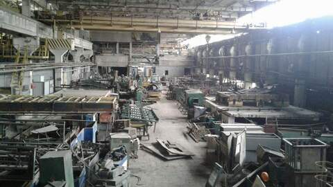 Аренда склада 2000 кв.м, м.Шоссе Энтузиастов - Фото 4