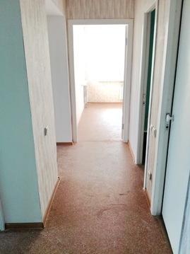 2х-комнатная квартира на Тутаевском ш. - Фото 5
