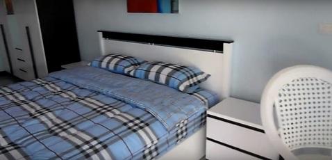 Уютная 1-комнатная квартира с капитальным ремонтом «под евро» - Фото 1