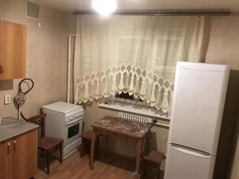 Объявление №50485840: Сдаю 2 комн. квартиру. Камышин, ул. Гороховская, 135,