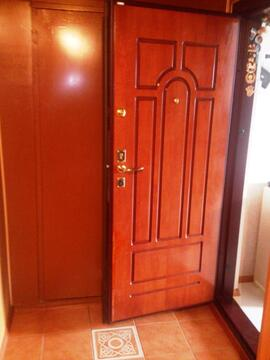 Двухкомнатная квартира в г. Кемерово, фпк, пр-кт Молодежный, 6 - Фото 5