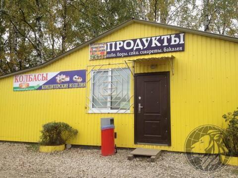 Участок 4 сотки, СНТ Испытатель-1, Подольск, мис - Фото 2