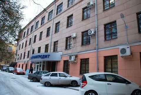 Офис в аренду 150 м2, Челябинск - Фото 1