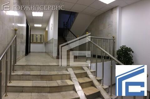 Продаются готовые апартаменты Шипиловский пр.39 к2 - Фото 2