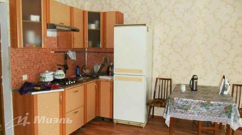 Продажа дома, Данилово, Егорьевский район - Фото 4