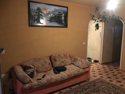 Квартира, ул. Землячки, д.32 - Фото 5