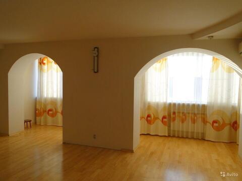 5-комнатная квартира на ул.Ботвина, д.29 - Фото 1