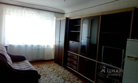 Аренда комнаты, Саратов, Ул. Тверская - Фото 1