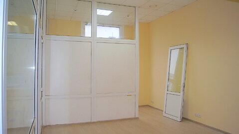 Сдается офисное помещение площадью 46 кв.м в р-не телецентра Останкино - Фото 5