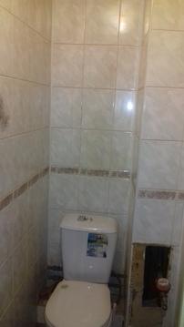 Продам 1-комнатную квартиру улучшенной планировки в Магнитогорске - Фото 5