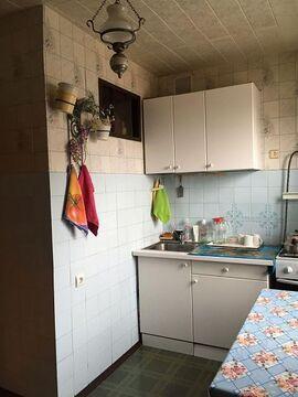 Продажа квартиры, Яблоновский, Тахтамукайский район, Им Космонавта . - Фото 5