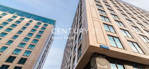 Продажа квартиры, м. Белорусская, Большая Садовая - Фото 4