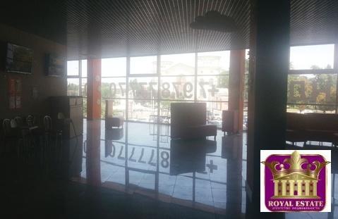 Аренда псн, Симферополь, Ул. Кирова проспект - Фото 5