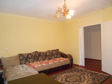Продаю 3-х комнатную квартиру, 204 квартал, ул. Чехова 79/1 - Фото 3