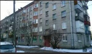 Продажа квартиры, м. Академическая, Пискаревский пр-кт. - Фото 5