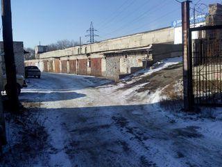 Продажа гаража, Барнаул, Ул. Шевченко - Фото 2