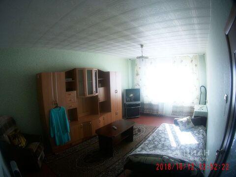 Аренда квартиры, Тверь, Ул. Коробкова - Фото 2