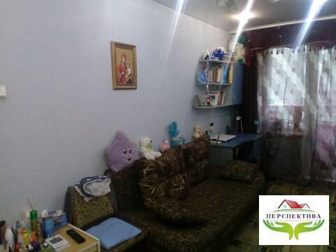 1-ком квартира Бр.Кашириных 108а - Фото 4