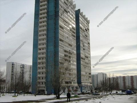 Продажа квартиры, м. Ясенево, Ул. Паустовского - Фото 3