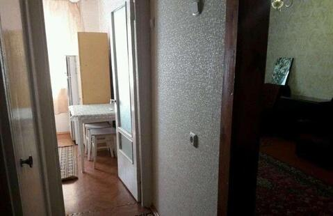 Аренда квартиры, Белгород, Ул. Курская - Фото 5
