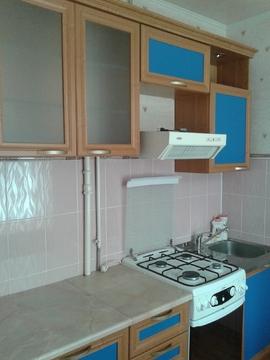 Продам 1-ю квартиру в центре с ремонтом - Фото 4