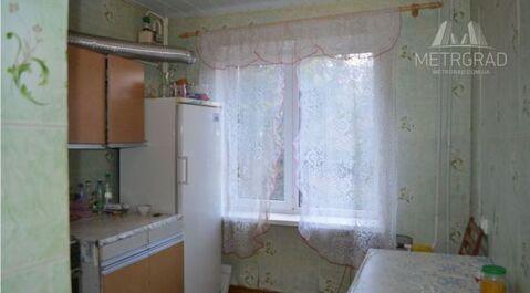 Продажа квартиры, Партенит, Ул. Нагорная - Фото 3