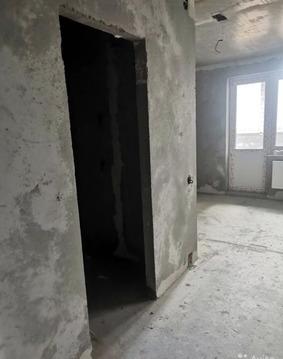 Объявление №66498516: Квартира 1 комн. Оренбург, улица Поляничко,