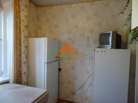 Продажа квартиры, Петропавловск-Камчатский, Деркачева - Фото 4