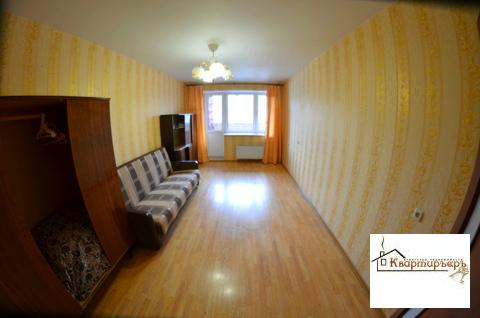Сдаю 1 комнатную квартиру в аренду пос. Кленово новая Москва - Фото 3